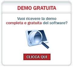 Richiedi la demo del software