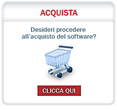 Acquista il software gestionale PROTOCOLLO FACILE